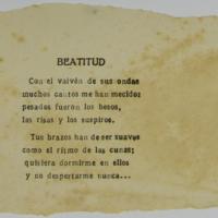 F. 4r. Beatitud