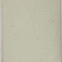 F. 21v. Cuaderno 8