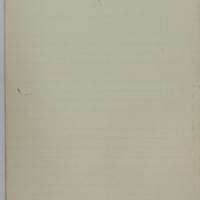 F. 9v. Cuaderno 6