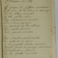 F. 11r. Cuaderno 7