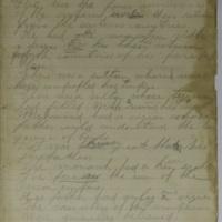 F. 10r. Cuaderno 11