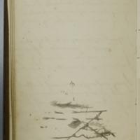 F. 21v. Cuaderno marrón