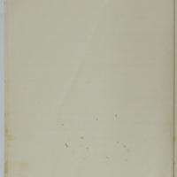 F. 17v. Cuaderno 8