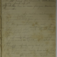 F. 24r. Cuaderno 11