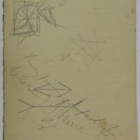 F. 5v. Cuaderno 3