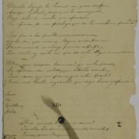 F. 8v. Cuaderno 3