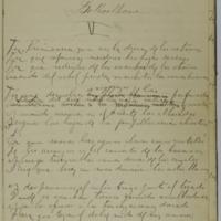 F. 8r. Cuaderno verde