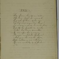 F. 32r. Cuaderno verde