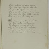 F. 16r. Cuaderno 8