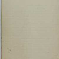 F. 13v. Cuaderno 8