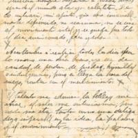 F. 1v. Escrituras del yo: reflexiones en serie