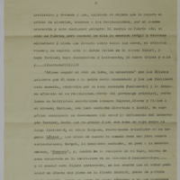 F. 4r. Crítica a Cantos Rodados de Imhof