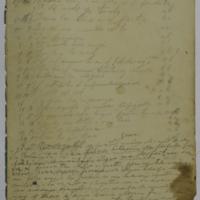 Contratapa v. Cuaderno 3