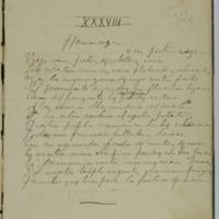 F. 51r. Cuaderno verde