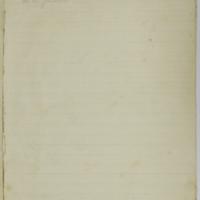 F. 1r. Crítica a la obra de un músico. Versión 1