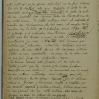 F. 34v. Cuaderno verde