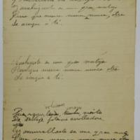 F. 5r. Cuaderno 13