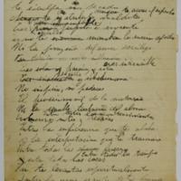 F. 3v. Cuaderno 13