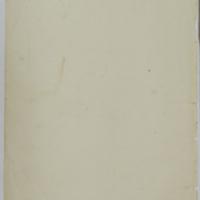 Tapa v. Cuaderno 5