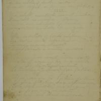 F. 4v. Cuaderno 12