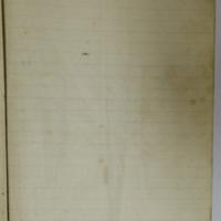 F. 3v. Cuaderno 5