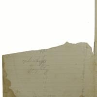 F. 3v. Cuaderno 11