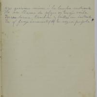 F. 16r. Cuaderno 6