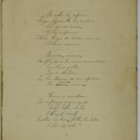F. 7r. Cuaderno 12
