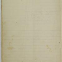 F. 9v. Cuaderno 5