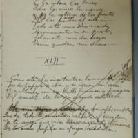 F. 55r. Cuaderno verde