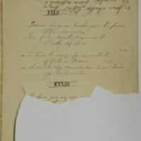 F. 6r. Cuaderno 12