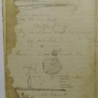 F. 4v. Cuaderno 11