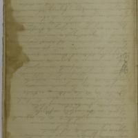 F. 9v. Cuaderno 11