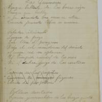 F. 4r. Cuaderno 5