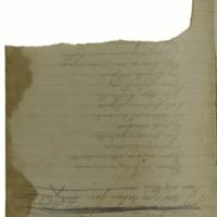 F. 13v. Cuaderno 11